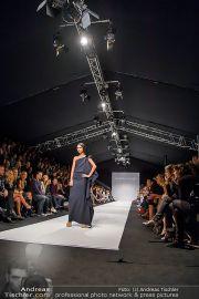 Fashion Week Mix - MQ Zelt - Do 12.09.2013 - 37