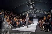 Fashion Week Mix - MQ Zelt - Do 12.09.2013 - 39