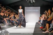 Fashion Week Mix - MQ Zelt - Do 12.09.2013 - 40