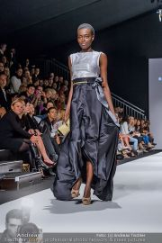 Fashion Week Mix - MQ Zelt - Do 12.09.2013 - 41