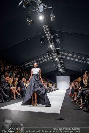 Fashion Week Mix - MQ Zelt - Do 12.09.2013 - 42