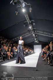 Fashion Week Mix - MQ Zelt - Do 12.09.2013 - 43