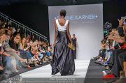 Fashion Week Mix - MQ Zelt - Do 12.09.2013 - 44