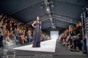 Fashion Week Mix - MQ Zelt - Do 12.09.2013 - 45