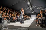 Fashion Week Mix - MQ Zelt - Do 12.09.2013 - 46