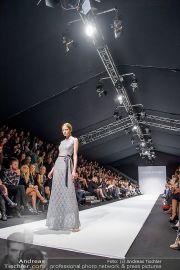 Fashion Week Mix - MQ Zelt - Do 12.09.2013 - 47