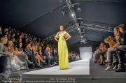 Fashion Week Mix - MQ Zelt - Do 12.09.2013 - 49