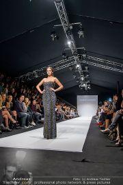 Fashion Week Mix - MQ Zelt - Do 12.09.2013 - 5