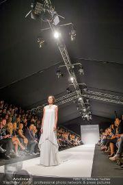 Fashion Week Mix - MQ Zelt - Do 12.09.2013 - 50