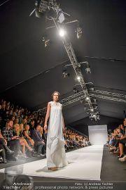 Fashion Week Mix - MQ Zelt - Do 12.09.2013 - 51