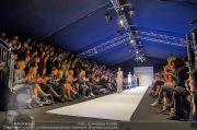 Fashion Week Mix - MQ Zelt - Do 12.09.2013 - 52