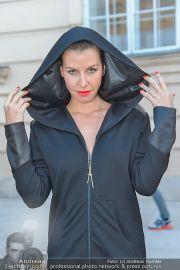 Fashion Week Mix - MQ Zelt - Do 12.09.2013 - 62
