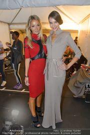 Fashion Week Mix - MQ Zelt - Do 12.09.2013 - 67