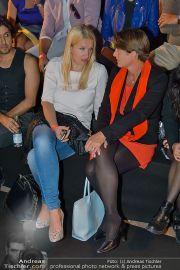 Fashion Week Mix - MQ Zelt - Do 12.09.2013 - 70