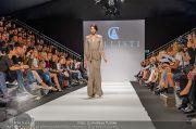 Fashion Week Mix - MQ Zelt - Do 12.09.2013 - 71