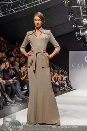 Fashion Week Mix - MQ Zelt - Do 12.09.2013 - 72