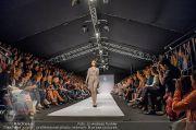 Fashion Week Mix - MQ Zelt - Do 12.09.2013 - 73