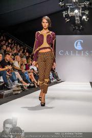 Fashion Week Mix - MQ Zelt - Do 12.09.2013 - 74