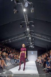 Fashion Week Mix - MQ Zelt - Do 12.09.2013 - 77