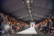 Fashion Week Mix - MQ Zelt - Do 12.09.2013 - 78