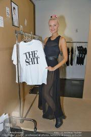 Fashion Week Mix - MQ Zelt - Do 12.09.2013 - 8
