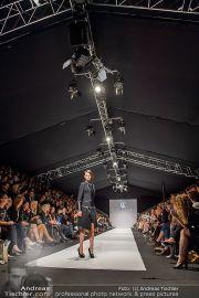 Fashion Week Mix - MQ Zelt - Do 12.09.2013 - 80
