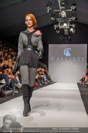 Fashion Week Mix - MQ Zelt - Do 12.09.2013 - 81