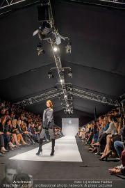 Fashion Week Mix - MQ Zelt - Do 12.09.2013 - 82