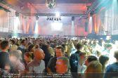 Discofieber XXL - MQ Halle E - Sa 30.11.2013 - 1
