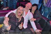 Discofieber XXL - MQ Halle E - Sa 30.11.2013 - 12