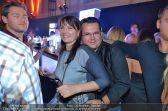 Discofieber XXL - MQ Halle E - Sa 30.11.2013 - 18