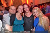 Discofieber XXL - MQ Halle E - Sa 30.11.2013 - 20