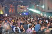 Discofieber XXL - MQ Halle E - Sa 30.11.2013 - 22