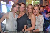Discofieber XXL - MQ Halle E - Sa 30.11.2013 - 3