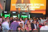 Discofieber XXL - MQ Halle E - Sa 30.11.2013 - 36