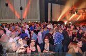 Discofieber XXL - MQ Halle E - Sa 30.11.2013 - 38