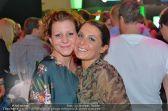 Discofieber XXL - MQ Halle E - Sa 30.11.2013 - 40