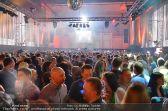 Discofieber XXL - MQ Halle E - Sa 30.11.2013 - 43