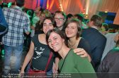 Discofieber XXL - MQ Halle E - Sa 30.11.2013 - 47