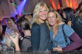 Discofieber XXL - MQ Halle E - Sa 30.11.2013 - 9