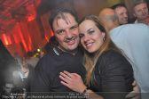 Discofieber XXL - MQ Halle E - Sa 21.12.2013 - 100