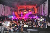 Discofieber XXL - MQ Halle E - Sa 21.12.2013 - 20