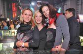 Discofieber XXL - MQ Halle E - Sa 21.12.2013 - 29