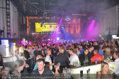 Discofieber XXL - MQ Halle E - Sa 21.12.2013 - 53