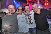 Discofieber XXL - MQ Halle E - Sa 21.12.2013 - 58