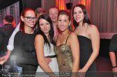 Discofieber XXL - MQ Halle E - Sa 21.12.2013 - 69