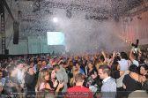 Discofieber XXL - MQ Halle E - Sa 21.12.2013 - 73