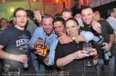 Discofieber XXL - MQ Halle E - Sa 21.12.2013 - 82