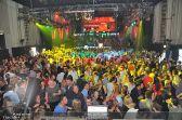 Discofieber XXL - MQ Halle E - Sa 21.12.2013 - 90