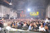 Discofieber XXL - MQ Halle E - Sa 21.12.2013 - 93